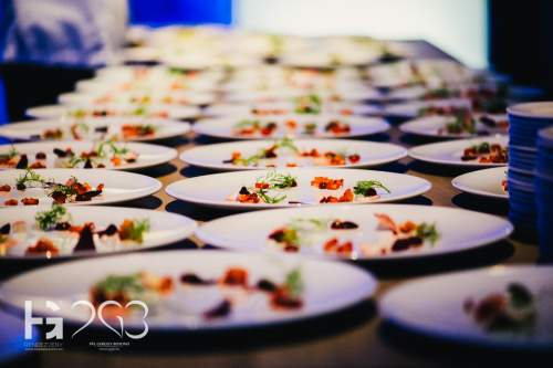 wedding food,catering,wedding planner, wedding planning steps