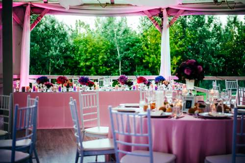 Wedding in Hungary, best wedding planner Budapest